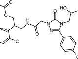 0305 Drawing Ep2619188b1 Substituierte N Phenethyl Triazolonacetamide Und Ihre
