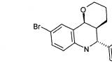 0305 Drawing Wo2006002726a1 Tetrahydrochinoline Google Patents