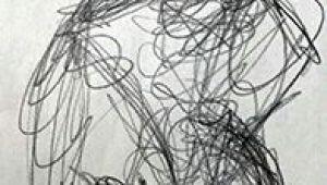 1 Minute Drawing Ideas 1 Minute Gesture Drawing Art Lesson Ideas Gesture Gesture