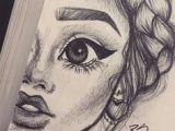1 Minute Drawing Ideas 555 Best Sketching Ideas Images In 2019 Pencil Drawings Paintings