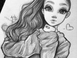 1001 Drawing Tumblr 165 Best Bathroom Red Images Girl Drawings Tumblr Drawings Drawings