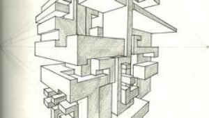 2 Point Perspective Drawing Ideas 72 Best Two Point Perspective Images