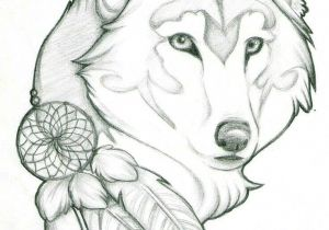 2 Wolves Drawing Pin by Hental 2 123 On Hental Pinterest Drawings Art and Wolf