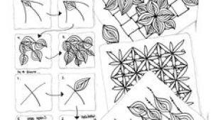 200 Drawing Ideas 200 Best Zentangle Ideas Images On Pinterest Doodles Zentangles