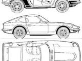 240z Drawing 321 Best Z Whiz Art Images In 2019 Rolling Carts Autos Car Drawings