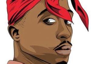 2pac Cartoon Drawing D N N N D N D D D D N D D Dµd D D D D N Dod A Tupaca 53 Tupac Shakur 2pac D Black Art