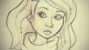 3 Marker Challenge Drawing Ideas 21 Best Baylee Jae Images Baylee Jae Ideas for Drawing Drawing Ideas
