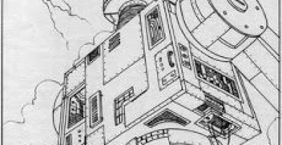 3 Point Perspective Cartoon Drawing 72 Best Two Point Perspective Images Drawing Techniques Sketches