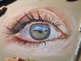 30 Expressive Drawings Of Eyes 304 Best Drawings Of Eyes Could Help Images Paintings Pencil