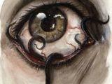 30 Expressive Drawings Of Eyes 561 Best Art Eyes On Art Images In 2019 Human Eye Drawings