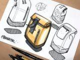 365 Drawing Ideas 525 Best Id Sketching Images Sketchbook Drawings Sketching Tekenen