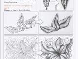 3d Drawings Of Dragons 3d Zeichnen Vorlagen Muster Und Vorlage