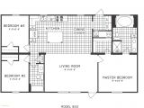 3d H Drawing My Floor Plan Awesome 3d Floor Plan Awesome Sketchup House Plans