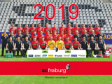 3d H Drawing Offizieller Sc Freiburg Fanshop Fanartikel Online Bestellen