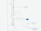 3d Z Drawing Makerarm 3d Printer and Fabricator Specs Running A 3d Printing