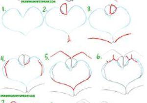 4 Easy Drawings 406 Best Drawing for Beginners Images In 2019 Easy Drawings Learn