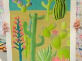 4-h Drawing Project 648 Best 4 H Arts Crafts Club Images Art Education Lessons Art