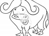 5 Cartoon Drawings Funny Cartoon Tattoo Drawings 5 High Resolution Wallpaper Wallpaper