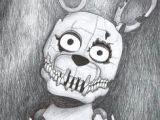 5 Nights at Freddy S Easy Drawings Fnaf Drawings Easy Google Search Five Nights at Freddys Fnaf