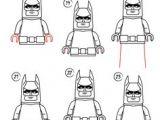 50 Easy Drawings 50 Best Easy Drawing Steps Images Easy Drawings Step by Step