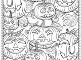 50 Easy Drawings 50 Easy Art for Kids Oq2n Artacademy Us