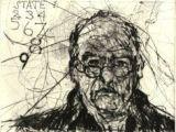 6 Drawing Lessons William Kentridge 121 Best Artist William Kentridge Images south African Artists