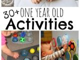 7 Year Old Drawing Ideas Keep Baby Stimulated with 30 Busy Activities for 1 Year Olds