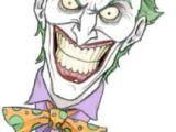 9 11 Cartoon Drawing 80 Best Joker Art Images Jokers Joker Harley Quinn Drawings