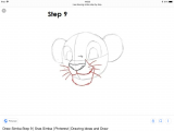 9 11 Cartoon Drawing Pin by Emma Wetzel On Zeichnen Pinterest