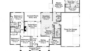 9 11 Drawings Easy Easy Draw House Plans Free Lovely Easy to Use House Plan Drawing