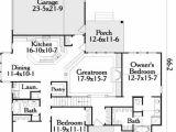 9 11 Drawings Easy Fresh 20 Easy Floor Plans
