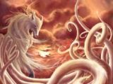 9 Tails Drawing 81 Best 9 Tails Kurama Images Drawings Anime Naruto Dibujo