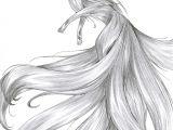9 Tails Drawing Kitsune by Kagemaru Tsukiyo Deviantart Com On Deviantart Fox Nine