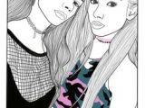 A Drawing Of A Girl Dabbing Die 103 Besten Bilder Von Grey Girls A Pencil Drawings Tumblr