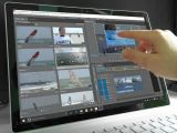 Adobe Animate Drawing Tablet Die Adobe Creative Cloud Auf Dem Microsoft Surface Pro 4 Und
