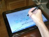 Adobe Animate Drawing Tablet Finally A Tablet Pc for toon Boom