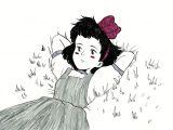 Aesthetic Drawing Love Tumblr Aesthetic Drawings Tumblr Manga In 2019 Pinterest Drawings