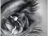 Amazing Drawing Of An Eye 142 Best How to Draw Eyes Images