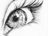 Amazing Drawing Of An Eye Beauty is On the Eye Holder Blue Eyes Drawing Pinterest