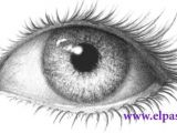 Amazing Drawing Of An Eye Drawing I Love to Draw Eyes they are the Opening Of the soul I