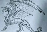 Amazing Drawings Of Dragons 51 Best How to Draw Dragons Images In 2019 Mythological Creatures