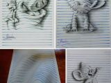 Amazing Easy Drawings 3d 7 Best 3d Drawing Images On Pinterest Drawing Ideas 3d Drawings