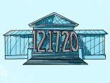 Amendment 7 Drawing Easy More Perfect Season 3 Wnyc Studios Podcasts