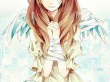 Angel Anime Drawings Anime Anime Angel Anime Anime Drawings