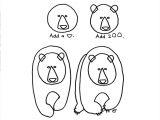 Animal Drawings for Beginners Pin by Janomi On Teaching Art Easy Drawings Easy Animal