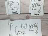 Animal Tracks Drawing Tierspuren Buch Tierspuren Wildtiere Tierspuren Tiere