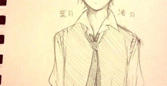 Anime Boy and Girl Drawing 40 Amazing Anime Drawings and Manga Faces Anime Drawings