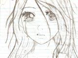 Anime Characters Female Drawing Ruang Belajar Siswa Kelas 10 Anime Drawings Paper