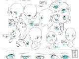 Anime Digital Drawing Pin Von Urbat Hannah Auf Drawings Charakterdesign Manga