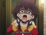 Anime Drawing 1920×1080 Pin by My Info On Anime Pinterest Anime Anime Reviews and Manga